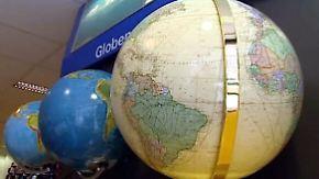 n-tv Ratgeber: Allianz-Pimco-Rentenfonds