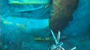 "Verzweifelter Kampf im Golf von Mexiko: Operation ""Top Kill"" soll Ölpest stoppen"