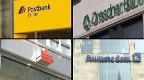n-tv Ratgeber: Bank des Jahres 2010