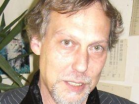 Jürgen Mansel ist Professor am Institut für interdisziplinäre Konflikt- und Gewaltforschung der Uni Bielefeld.