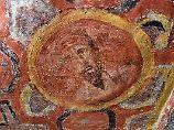 Fundsache Nr. 852: Kultbilder der Apostel