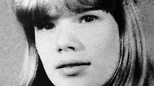 Deutsch-französisches Justizdrama: Warum starb Kalinka?