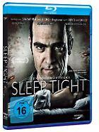 """""""Sleep Tight"""" ist als Blu-ray und DVD bei Senator erschienen."""