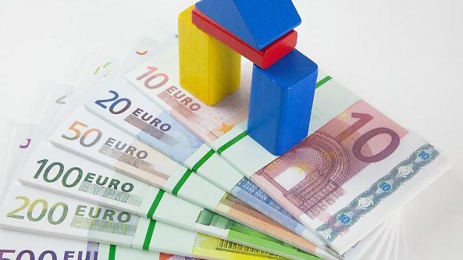 Bausparer sollten sich von ihrer bank nicht verunsichern lassen und den sparvertrag weiterlaufen lassen