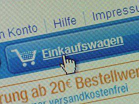 Wer Pakete innerhalb Deutschlands verschickt, sollte dafür üblicherweise etwa eine Woche einplanen.