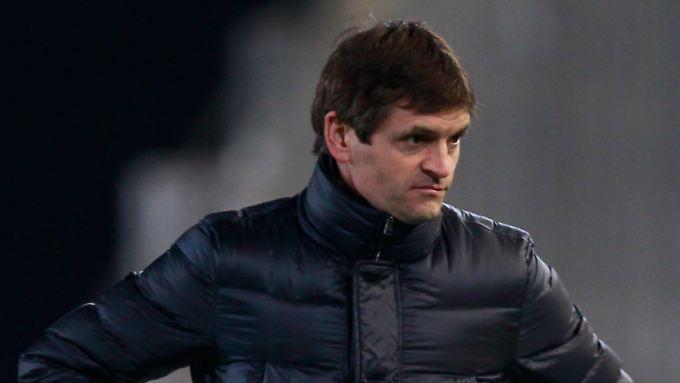 Tito Vilanova wird bereits am Donnerstag operiert.