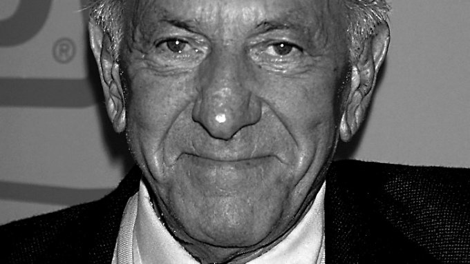 Jack Klugman wurde 90 Jahre alt.
