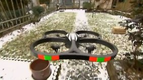 n-tv Ratgeber: Welche Gesetze für private Drohnen gelten