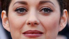 Das Leben meint es gut mit ihr: Marion Cotillard brilliert in schwerem Gefühlskino