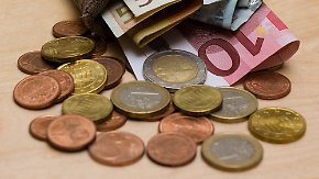 """""""Mein Geld 2013"""": Für wen Tagesgeld richtig ist"""
