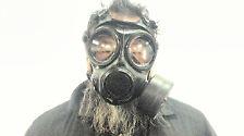 Giftiger Dunst: Peking, Stadt des Smogs