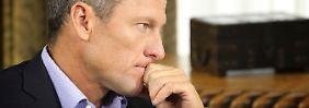 """Armstrongs System wie """"in der DDR"""": Experten sehen Radsport-Fiasko"""