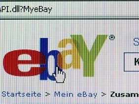 Keine Gewährleistung - diese zwei Worte schützen nicht immer einen Internetverkäufer vor Garantieleistungen und Umtausch.