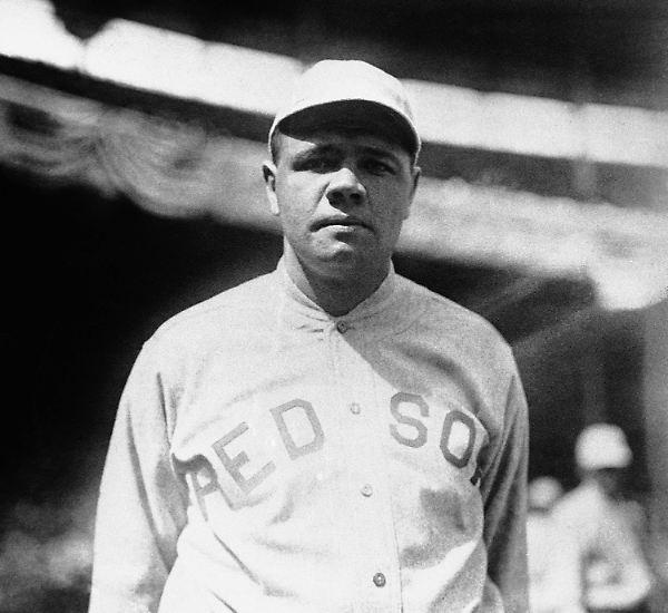 Der erste große Wettskandal in der Geschichte des Sports liegt fast 100 Jahre zurück. Im Jahr 1919 wurden acht Spieler der Chicago White Sox lebenslang vom Baseball verbannt, nachdem sie ...