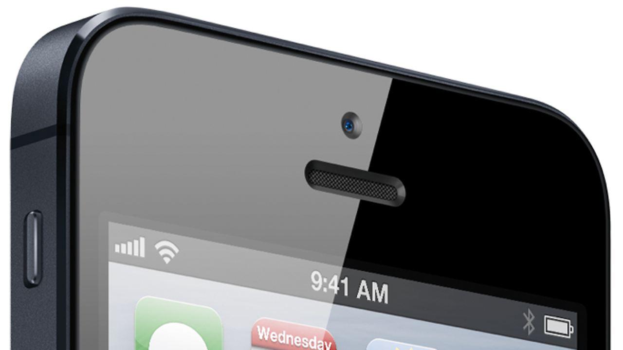 apple plant doppelschlag mit billig iphone iphone 5s soll. Black Bedroom Furniture Sets. Home Design Ideas