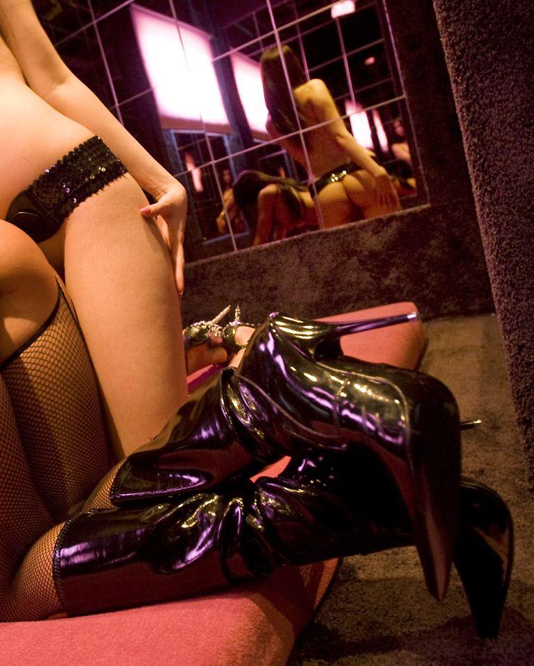 prostituierte mieten sex stellen