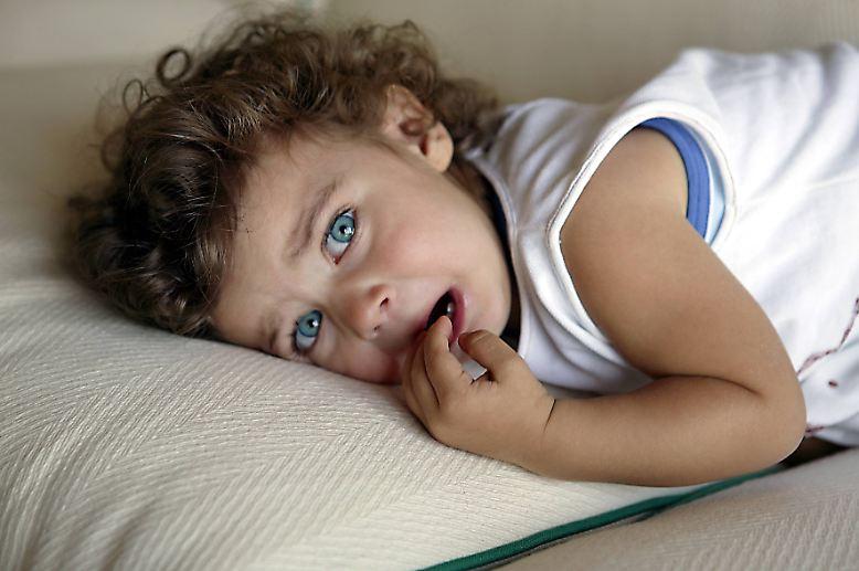 Mädchen dürfen weinen, ...