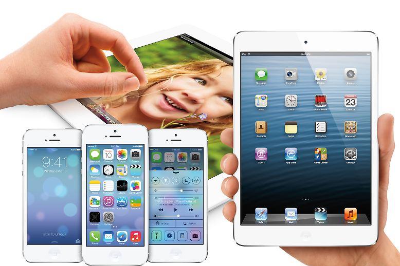 Gute Iphone Apps Die Besten Apps Für Android Iphone Und Ipad