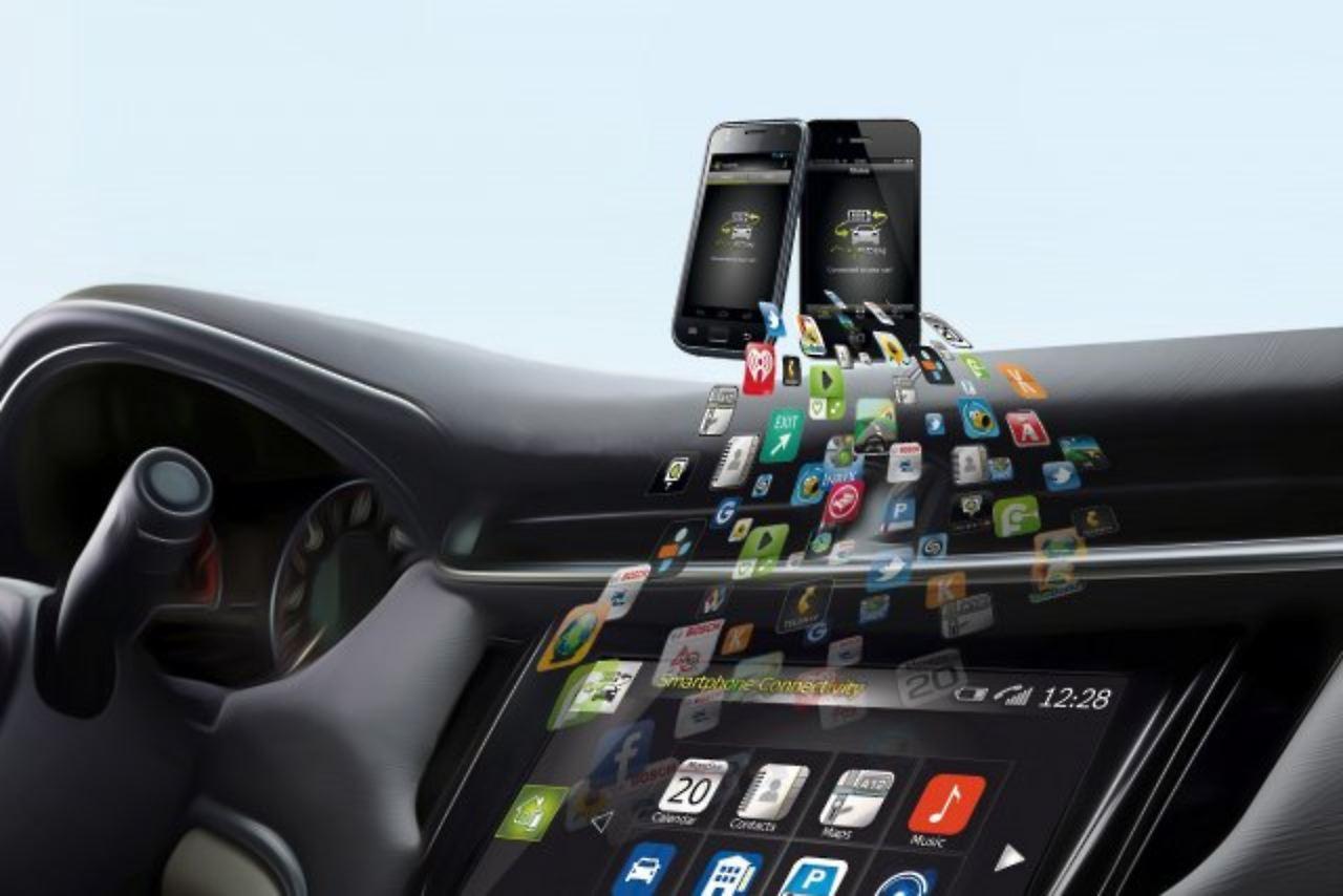 apps f rs autofahren per fingertipp in eine neue welt n