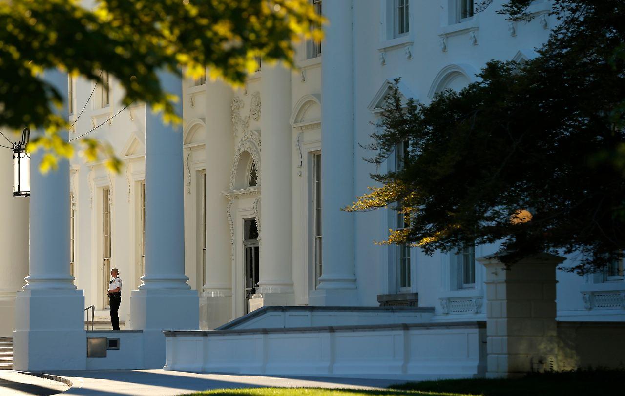 wer wird präsident in usa