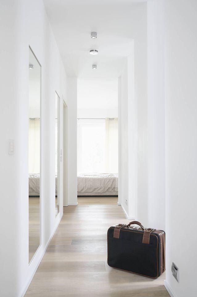 immobilie ferienfest machen vor dem urlaub kommt die wohnung n. Black Bedroom Furniture Sets. Home Design Ideas