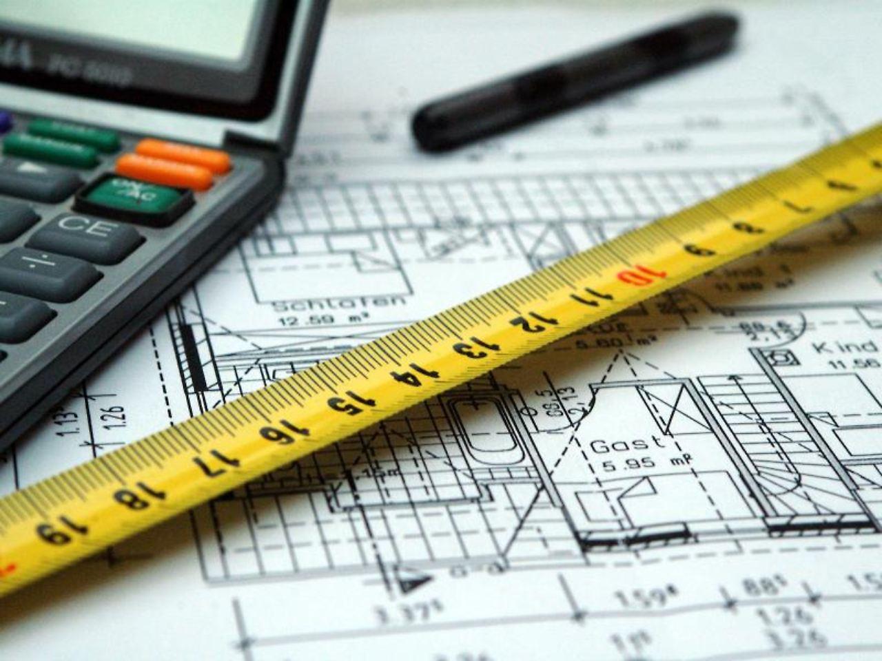 bauen mieten planen vermieten bei immobilien ist fl che nicht gleich fl che n. Black Bedroom Furniture Sets. Home Design Ideas