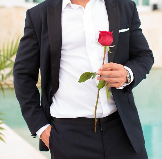 """Ja, ja, das kennen wir doch schon: Um den nächsten """"Bachelor"""" wird offiziell noch ein großes Geheimnis gemacht, ..."""