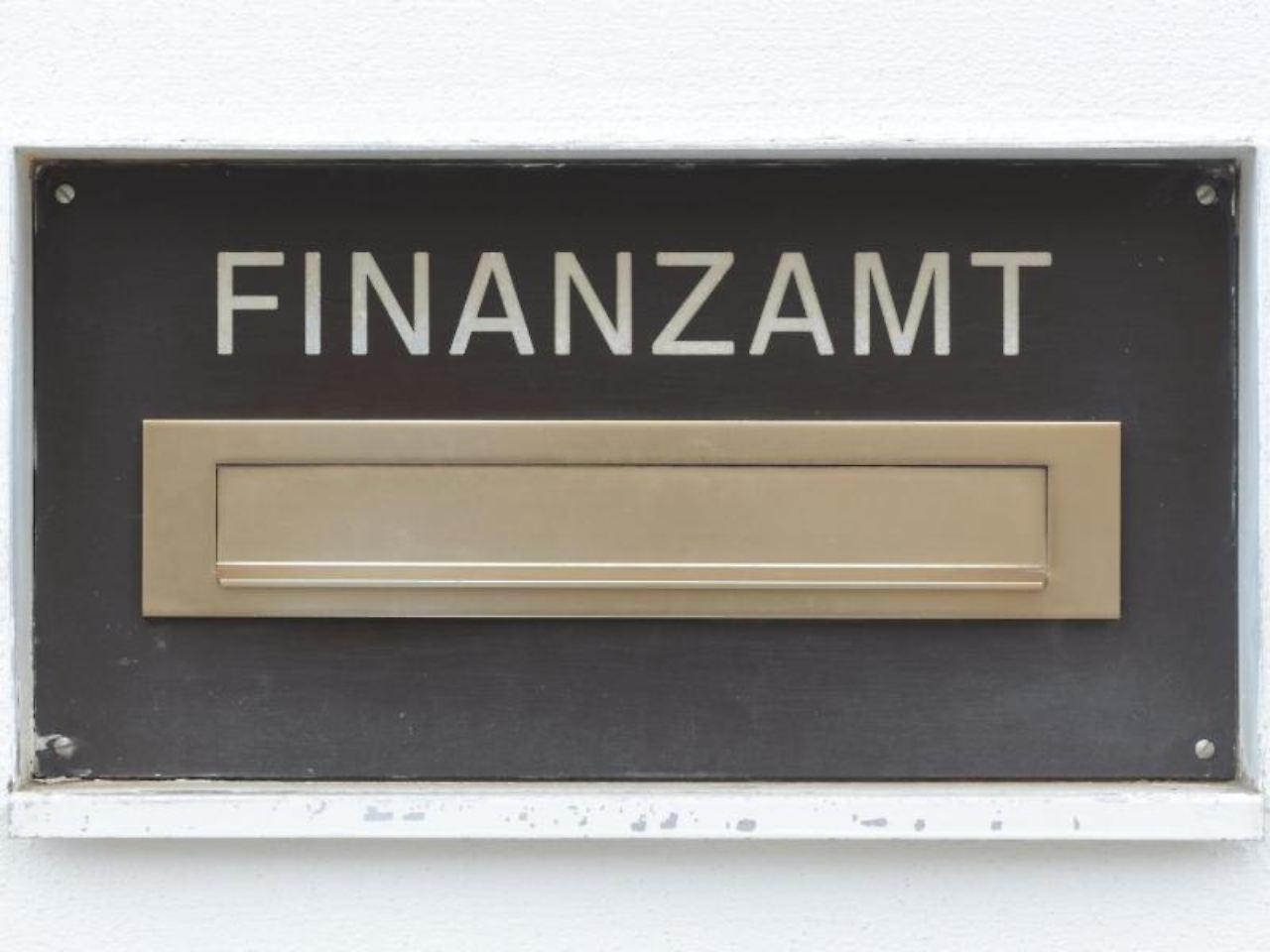 Finanzamt: Grundsätzlich Lassen Sich Verpflegungspauschalen Steuerlich  Absetzen   Jedoch Nicht, Wenn Der Chef Das