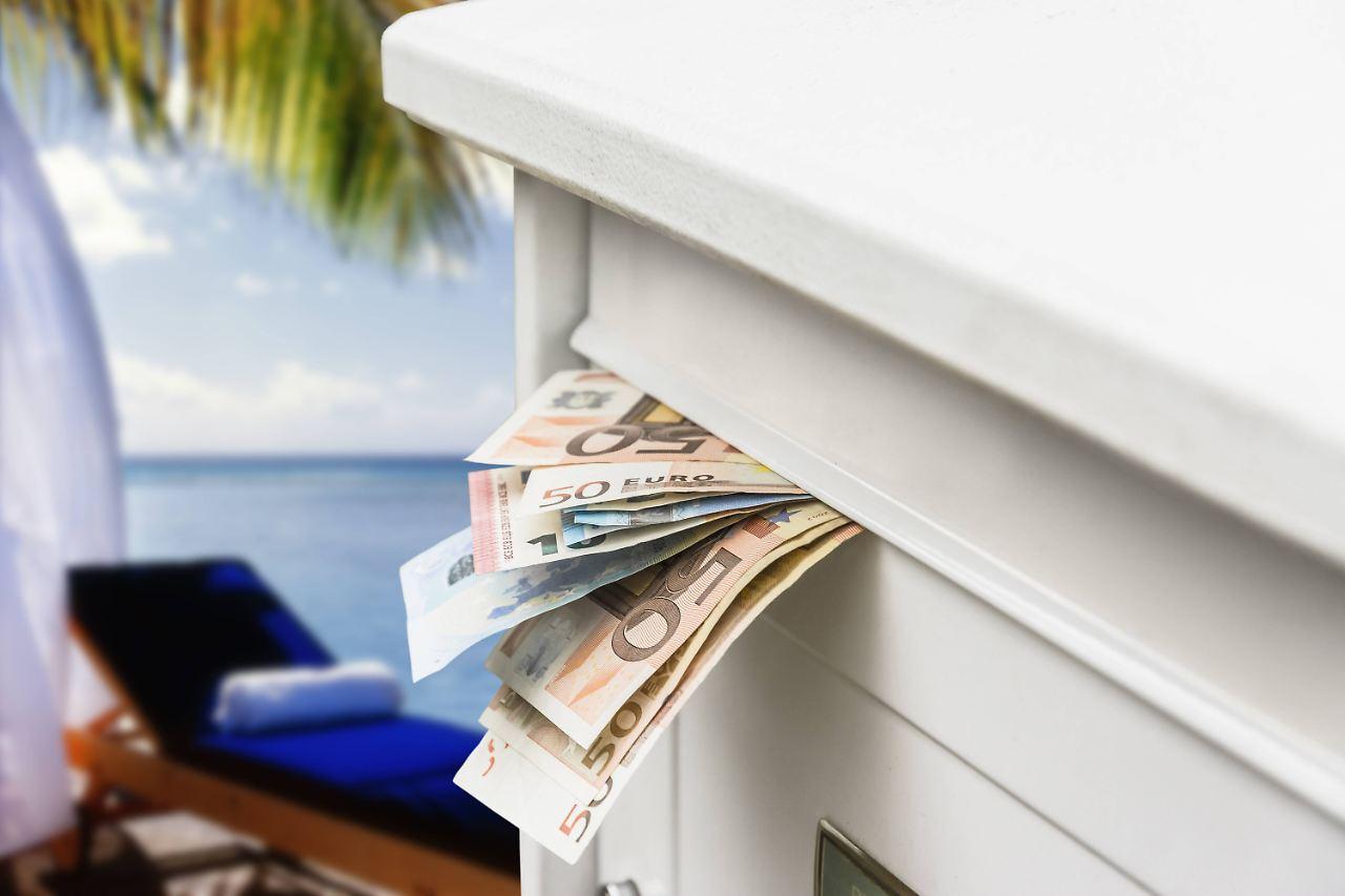 nahe angeh rige als mieter wie eigent mer steuer sparen k nnen n. Black Bedroom Furniture Sets. Home Design Ideas