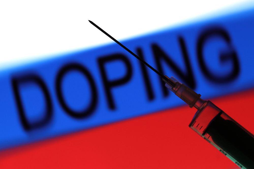 russische 2 liga