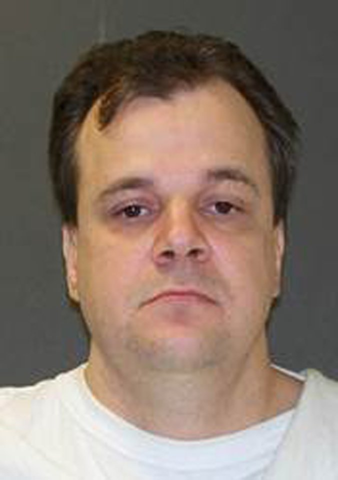 43-Jähriger tötete nicht selbst: US-Gericht stoppt ...