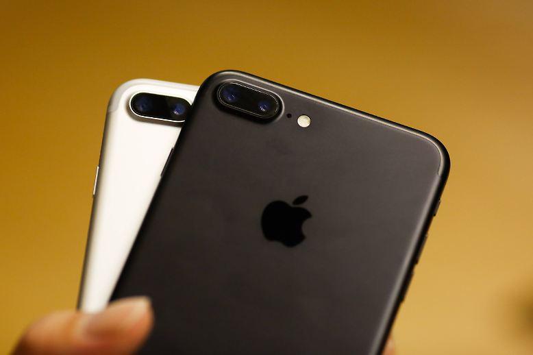 k nnen sich sehen lassen beispielfotos der iphone 7 kameras n. Black Bedroom Furniture Sets. Home Design Ideas