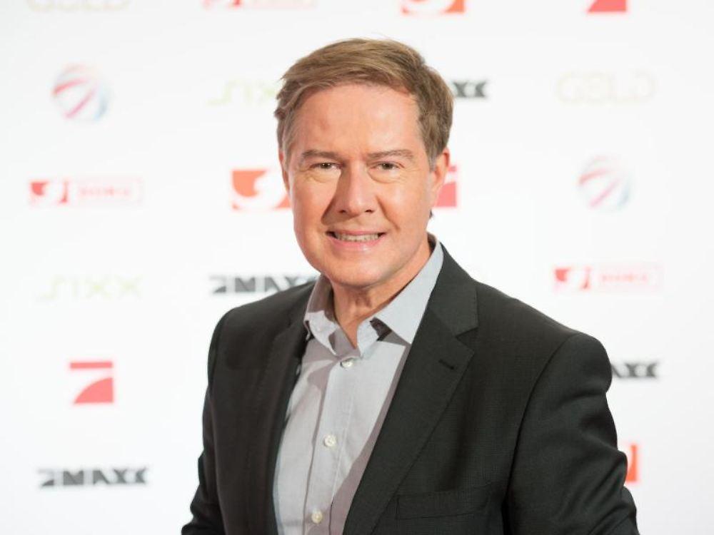 Ulrich Meyer Akte