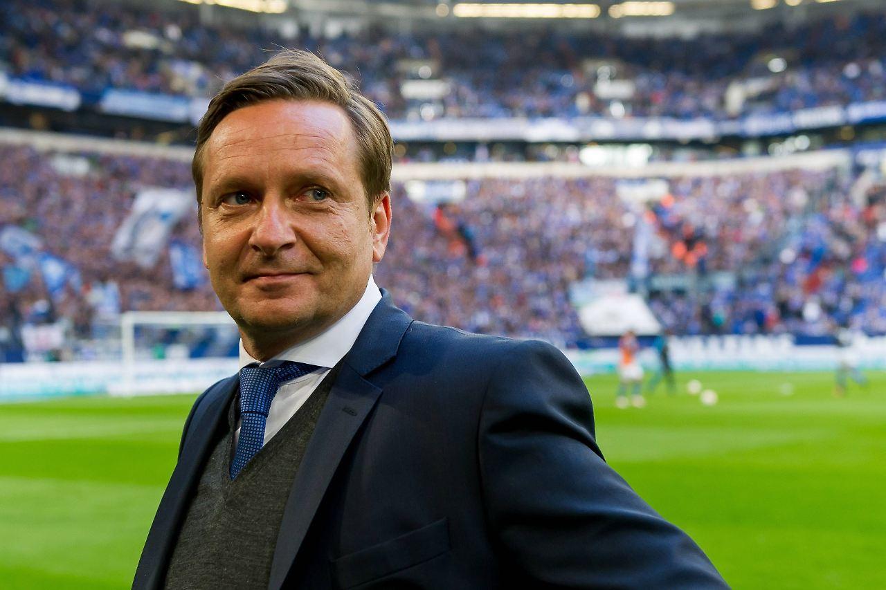 Harnik-Treffer rettet Hannover 96 und Trainer Stendel