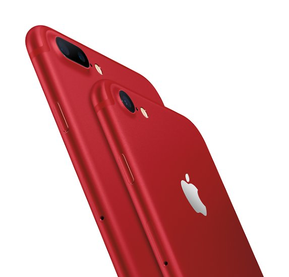 Die 7er-iPhones haben hervorragende Kameras, ...