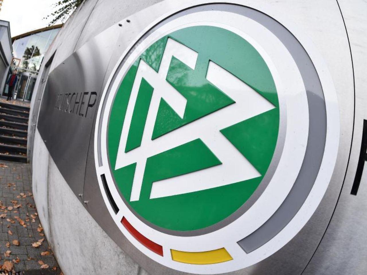 Medien: DFB wechselt den Hauptsponsor - zu VW