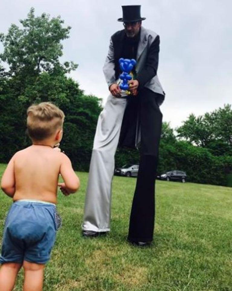 Sarah Lombardi provoziert ihre Hater mit strahlendem Urlaubsfoto
