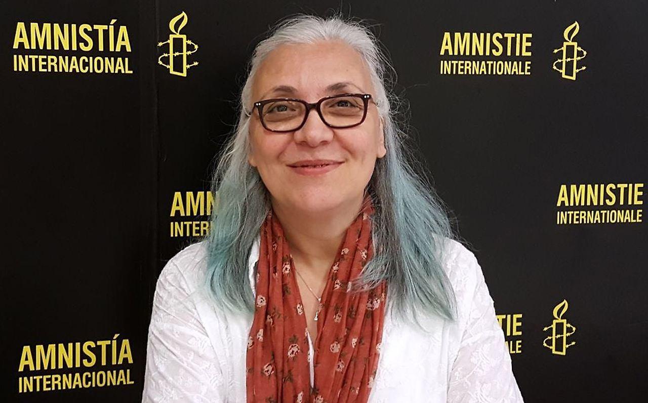 Deutscher Menschenrechtler in Türkei in U-Haft