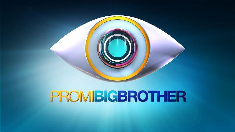 """Ein paar Namen sind tatsächlich geläufig, doch nur die allerwenigsten dürften alle zwölf Kandidaten kennen, die ins """"Promi Big Brother""""-Haus einziehen."""