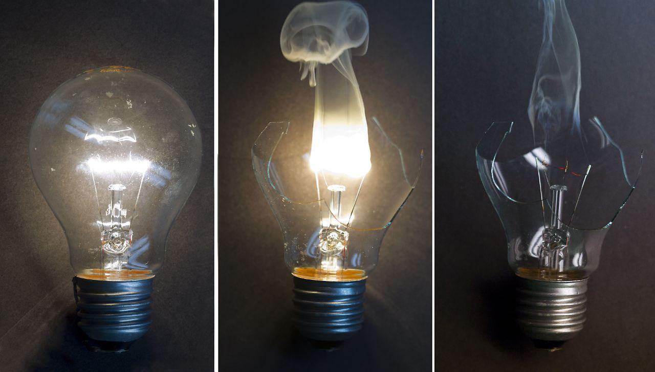lampe mit mehreren glhbirnen bauen simple avatar control wifi lampenled lampensmart lampen. Black Bedroom Furniture Sets. Home Design Ideas
