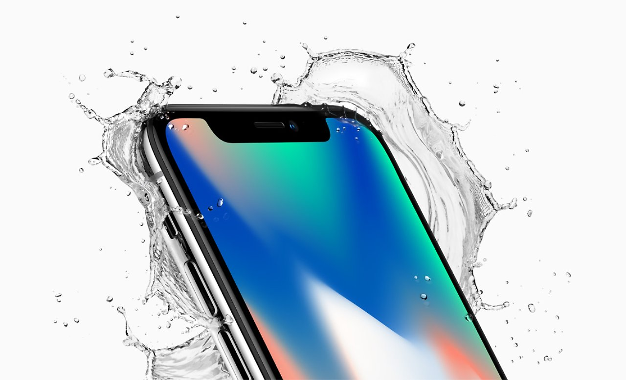 IPhone 8: Mit dieser neuen Tastenkombination funktioniert der erzwungene Neustart