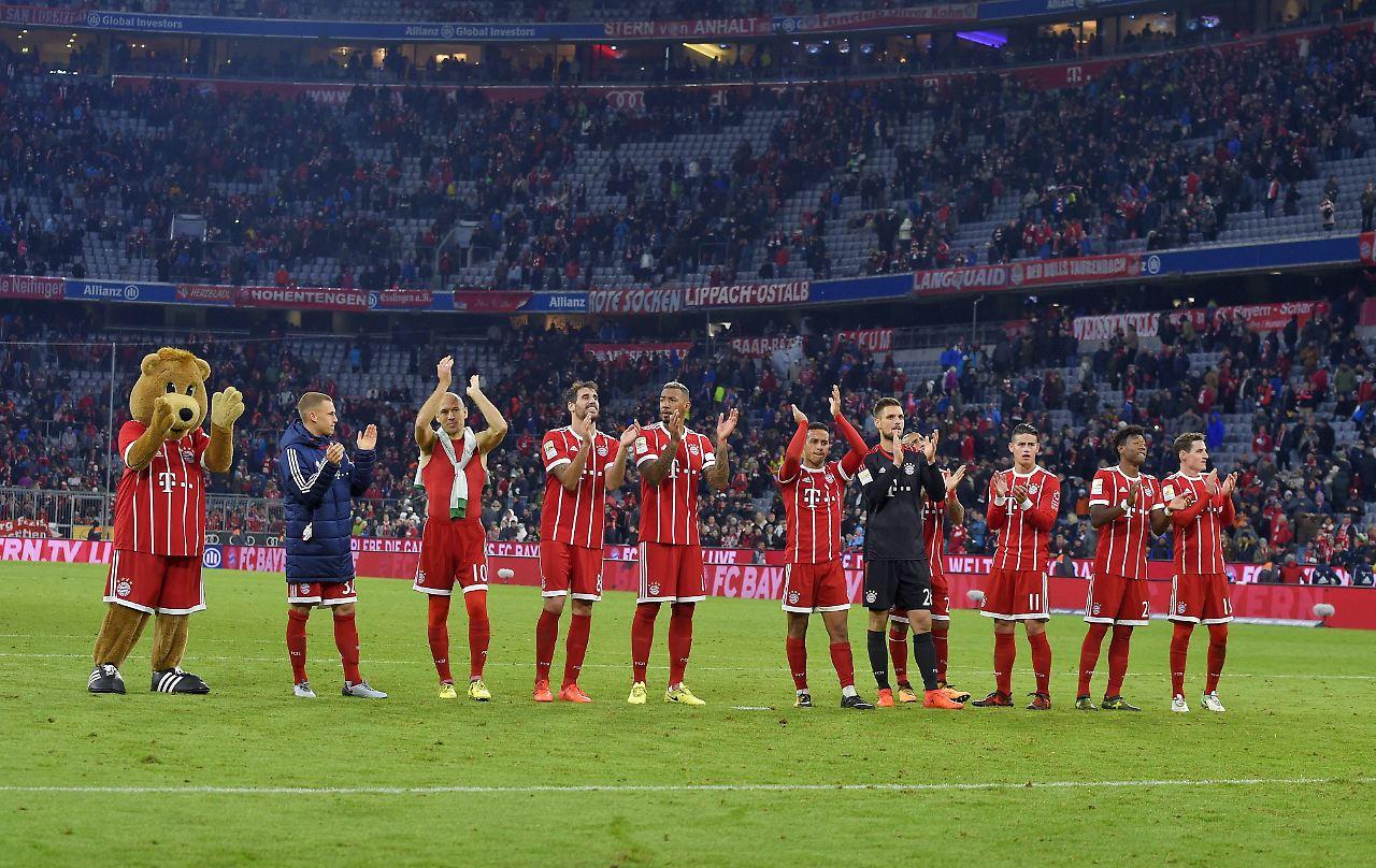 Bayern Tv