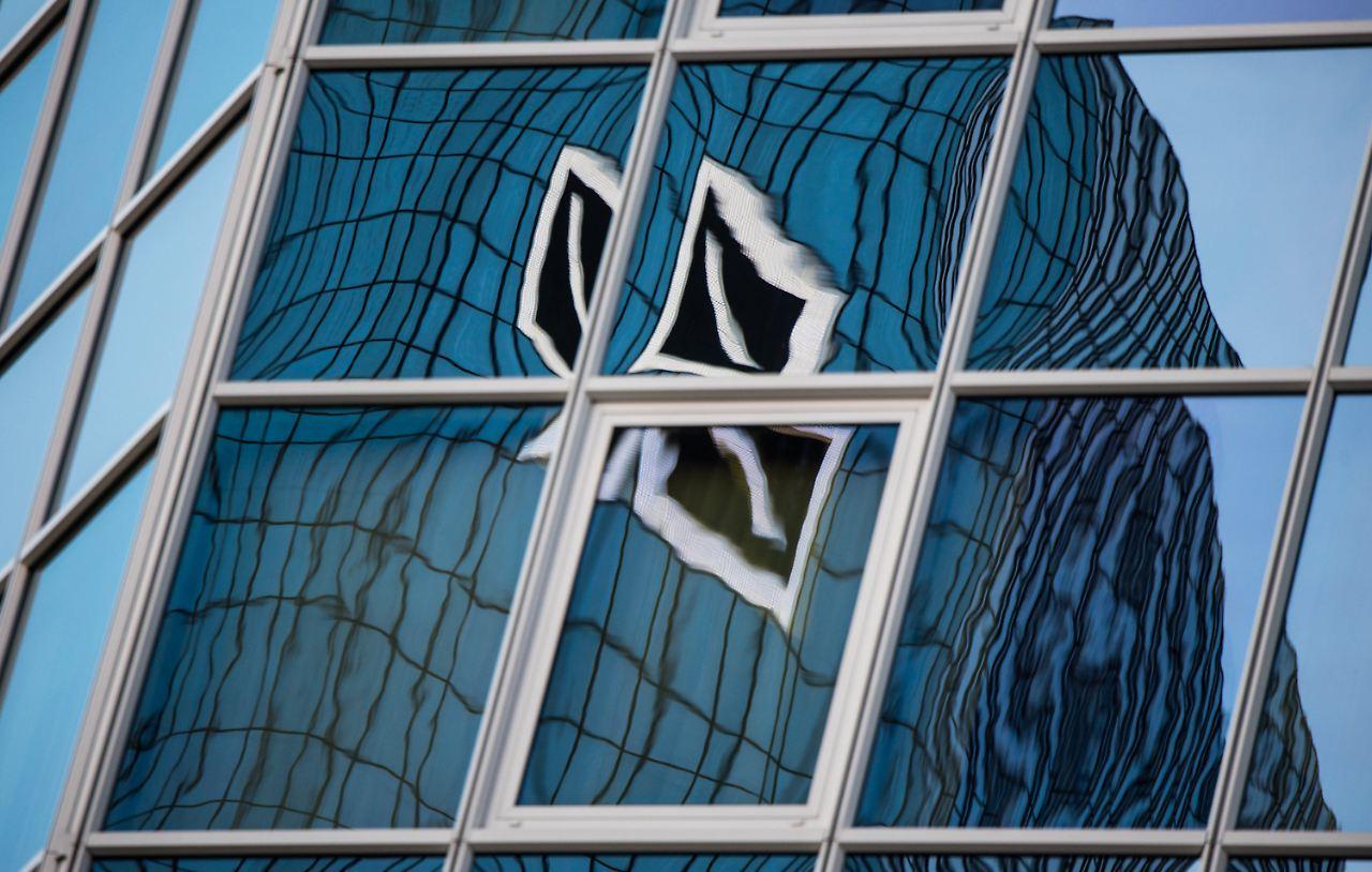 Deutsche Bank Aktien Forum