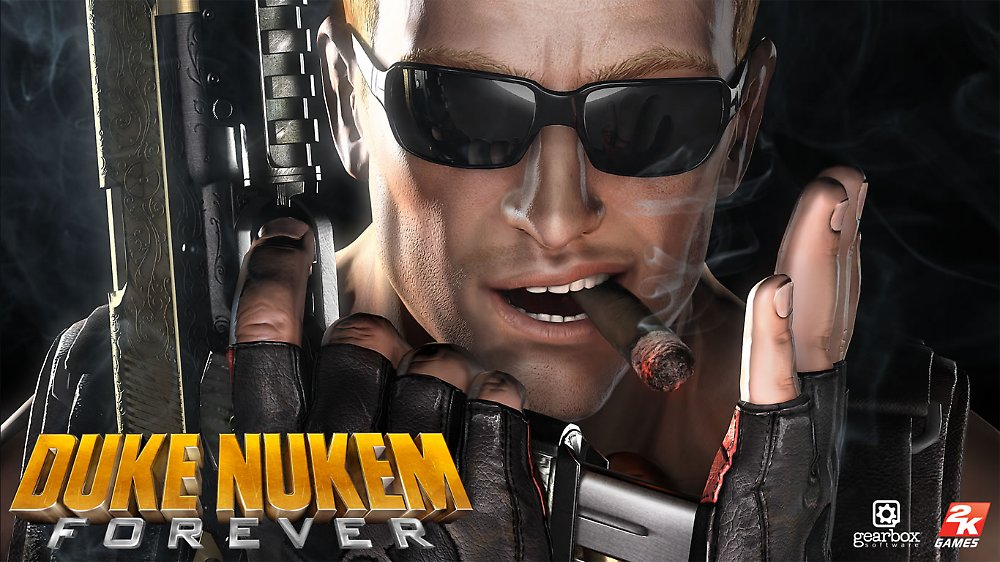 technik duke nukem retter menschheit article