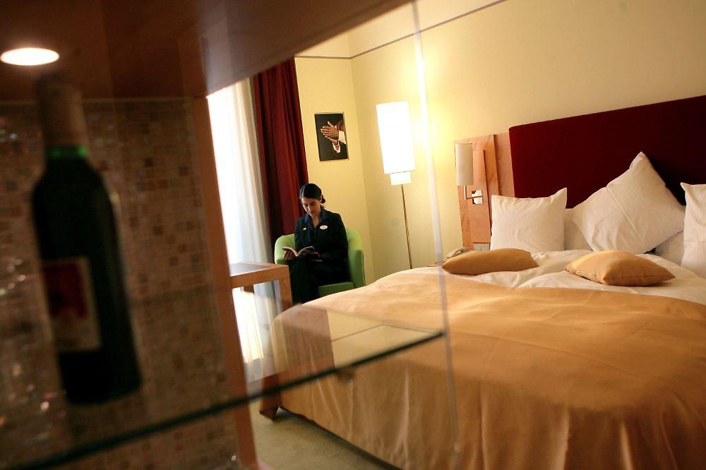 hauptstadt hotelbetten sind g nstig berlin billigste metropole n. Black Bedroom Furniture Sets. Home Design Ideas