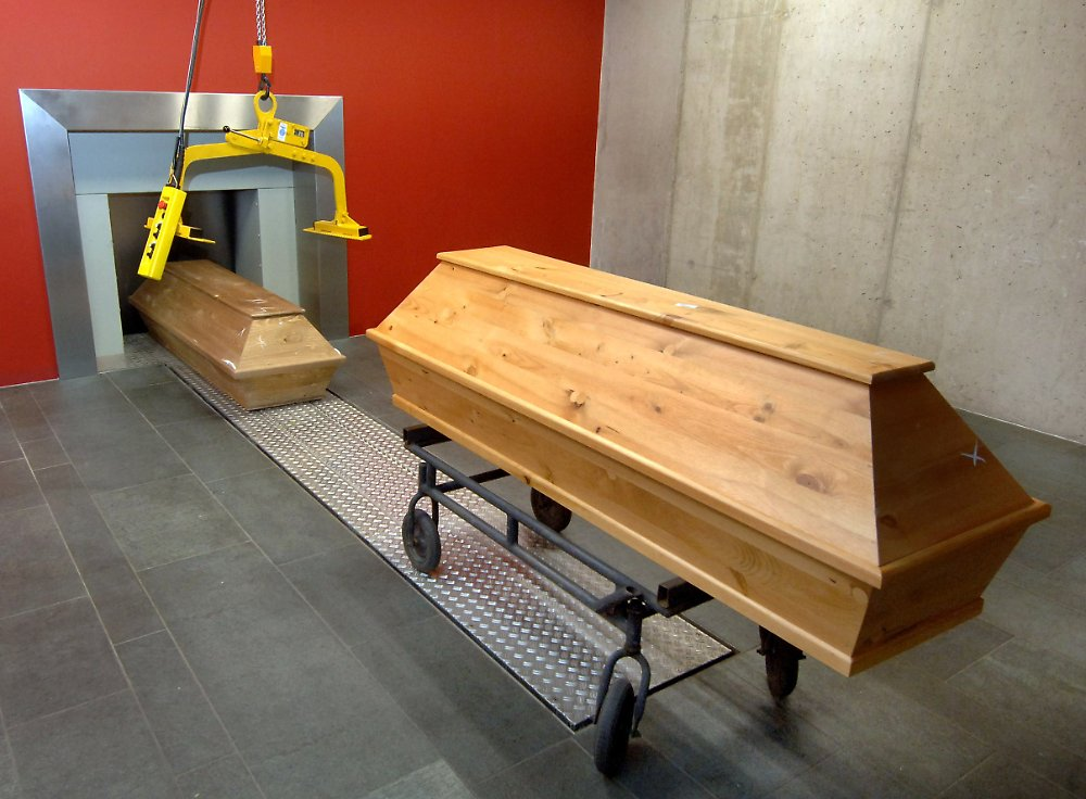 wenn angeh rige trauern armenbestattung darf mehr kosten n. Black Bedroom Furniture Sets. Home Design Ideas