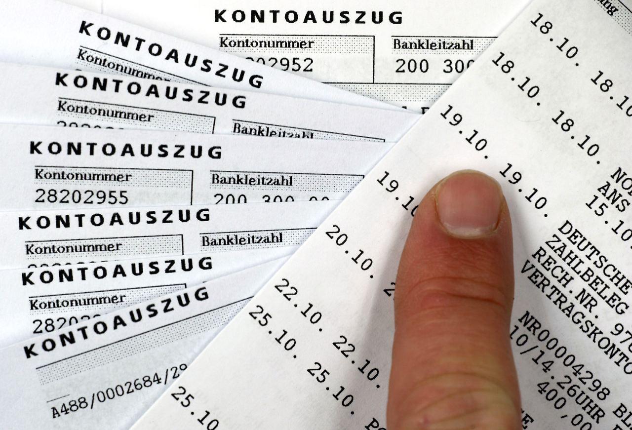 deutsche bank geld wechseln gebühren