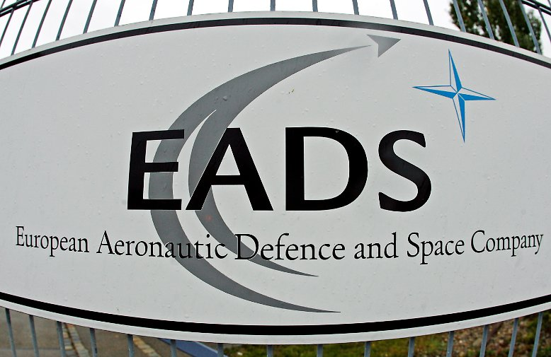 """""""Ausgezeichnet!"""", """"Sensationell!"""" Die jüngsten Quartalszahlen von EADS stoßen auf ein begeistertes Echo. Die Prognosen seien deutlich übertroffen worden, schwärmen Analysten."""