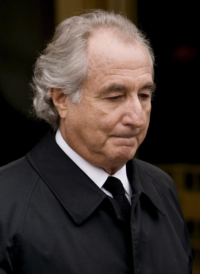 madoffs case The madoff investment scandal was a major case of stock and securities fraud discovered in late  the case is picard v madoff, 1:09-ap-1391, us bankruptcy court,.