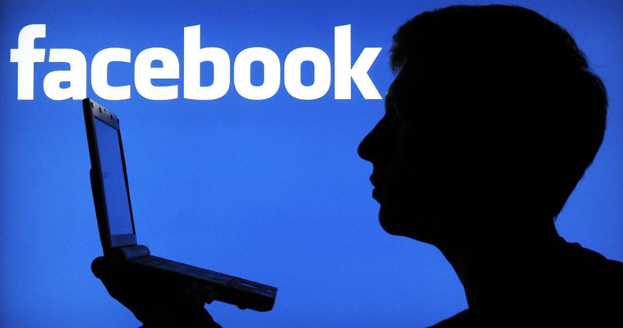 klare regeln facebook verbietet seinen nutzern mobbing und die verbreitung von gewaltandrohungen doch leider - Ble Nachrede Beispiele